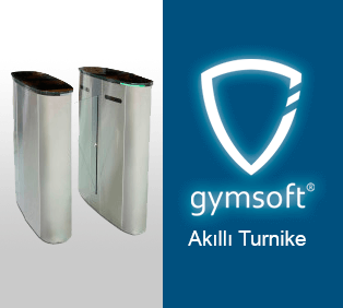 Gymsoft® Vip Tunike